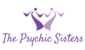 psychic-sisters-logo